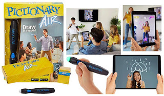 Pictionary Air new toys for 2019 christmas
