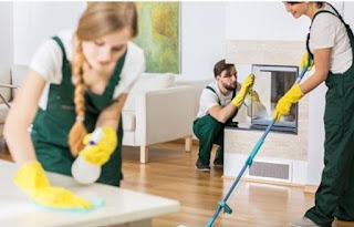 Walk-In Interview for Cleaners, Gardeners and Glass Cleaners in Dubai Locations For Al Ghurair Investment LLC Company