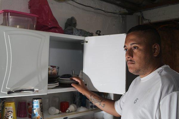 Pandemia leva mais 118 milhões de pessoas para a fome, diz ONU