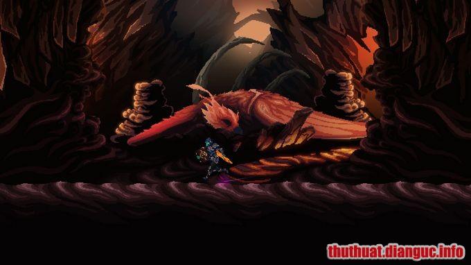 Download Game Death's Gambit Full Crack, Game Death's Gambit, Game Death's Gambit free download, Game Death's Gambit full crack, Tải Game Death's Gambit miễn phí