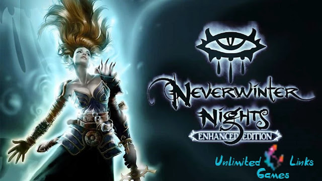 neverwinter-nights-enhanced-edition-free-download-01