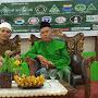 Kiai Muhyyidin : NUtizen Gorontalo Sebagai Medium Perjuangan NU Gorontalo