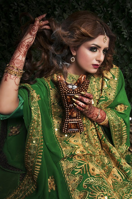 Beauty and Makeup Affiliate program