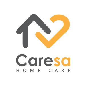 كيرسا أفضل خدمة رعاية منزلية صحية