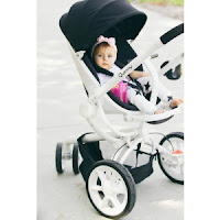 Articole pentru bebelusi