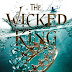 Holly Black - The Wicked King: A gonosz király