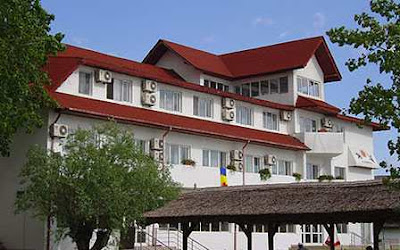 oferta 2013 hotel cromoran delta dunarii blog vacante