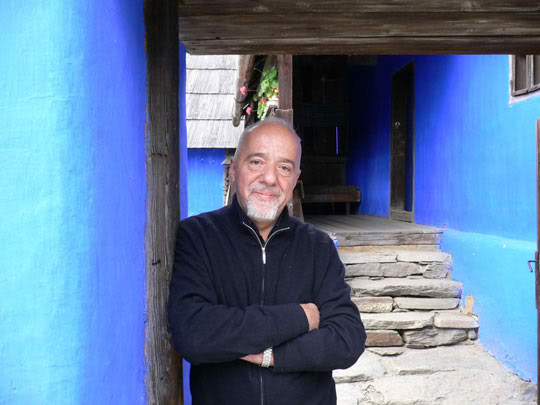 allegiance and dedication in the alchemist a novel by paulo coelho The alchemist by paulo coelho is simply a beautiful and enchanting book later we simply let life proceed santiago ventures into his journey of investigation.