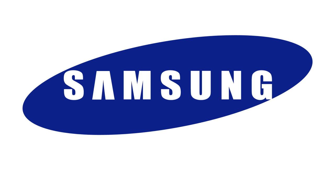 Cara Cek Garansi Samsung, Syarat Klaim dan Penyebab Garansi Hangus