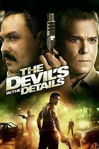 Watch The Devil's in the Details Online Free in HD