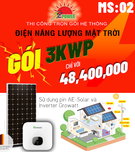 3KWP-MS02