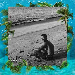 Mendez Mobbers - MARÉ (EP) [2021]