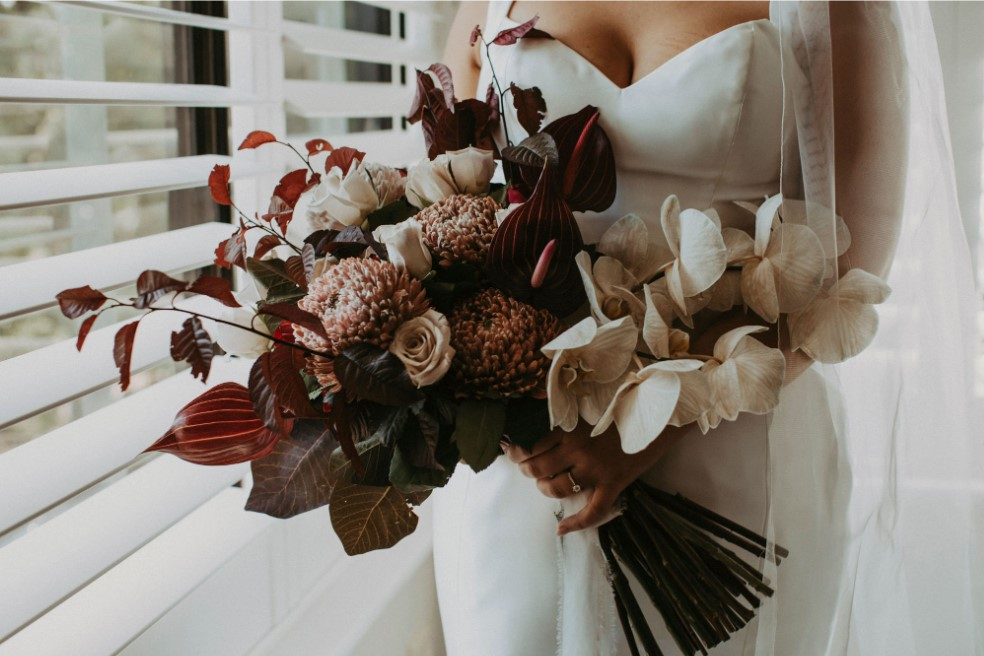 james simmons photography perth floral designer wedding stylist planner to the aisle australia