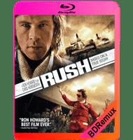 RUSH: PASIÓN Y GLORIA (2013) BDREMUX 1080P MKV ESPAÑOL LATINO