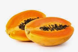 Health Benefits of Papaya and Weight Loss