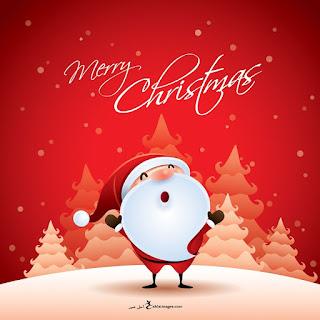 صور ماري الكريسماس 2019 Merry Christmas
