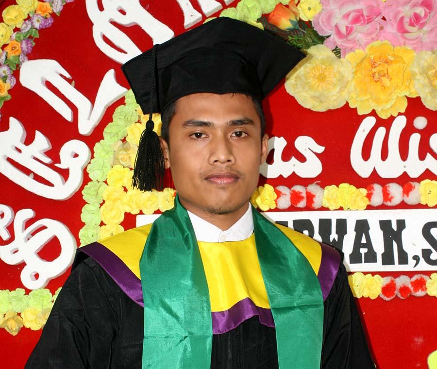 Sudah Sarjana, Tak Hafal Al-Fatihah : Inikah Kualitas Pendidikan Indonesia? bagaimana dengan kualitas pendidikan kita sendiri? Apa kabar kualitas pendidikan Indonesia?