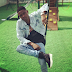 Lil Kesh - Baby Favour (Afro Naija)