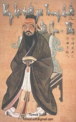 Bảy đại triết gia Trung Quốc đời Chu - Tần - Ngô Quân