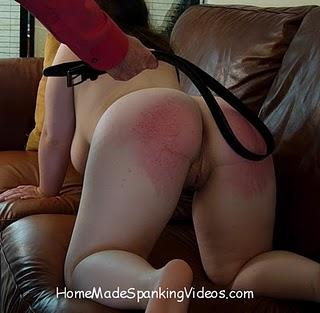 anal beads orgasm