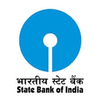 State bank of india So Various Recruitment 2020