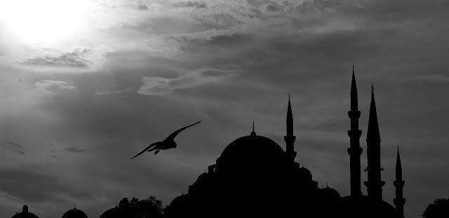 Sejarah Masuknya Islam Di indonesia | Lengkap yang Benar