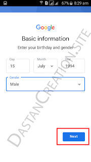 play store,play store account,play store id, Google Play Store,Hindi Jankari, kaise banaye , Google Account, Gmail Address, Play Store Id , Google Play Store ID कैसे बनाये ? आसान तरीका