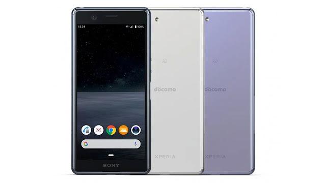 Sony-Xperia-Ace