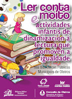 http://www.oleiros.org/c/document_library/get_file?p_l_id=14092&folderId=122559&name=DLFE-30738.pdf