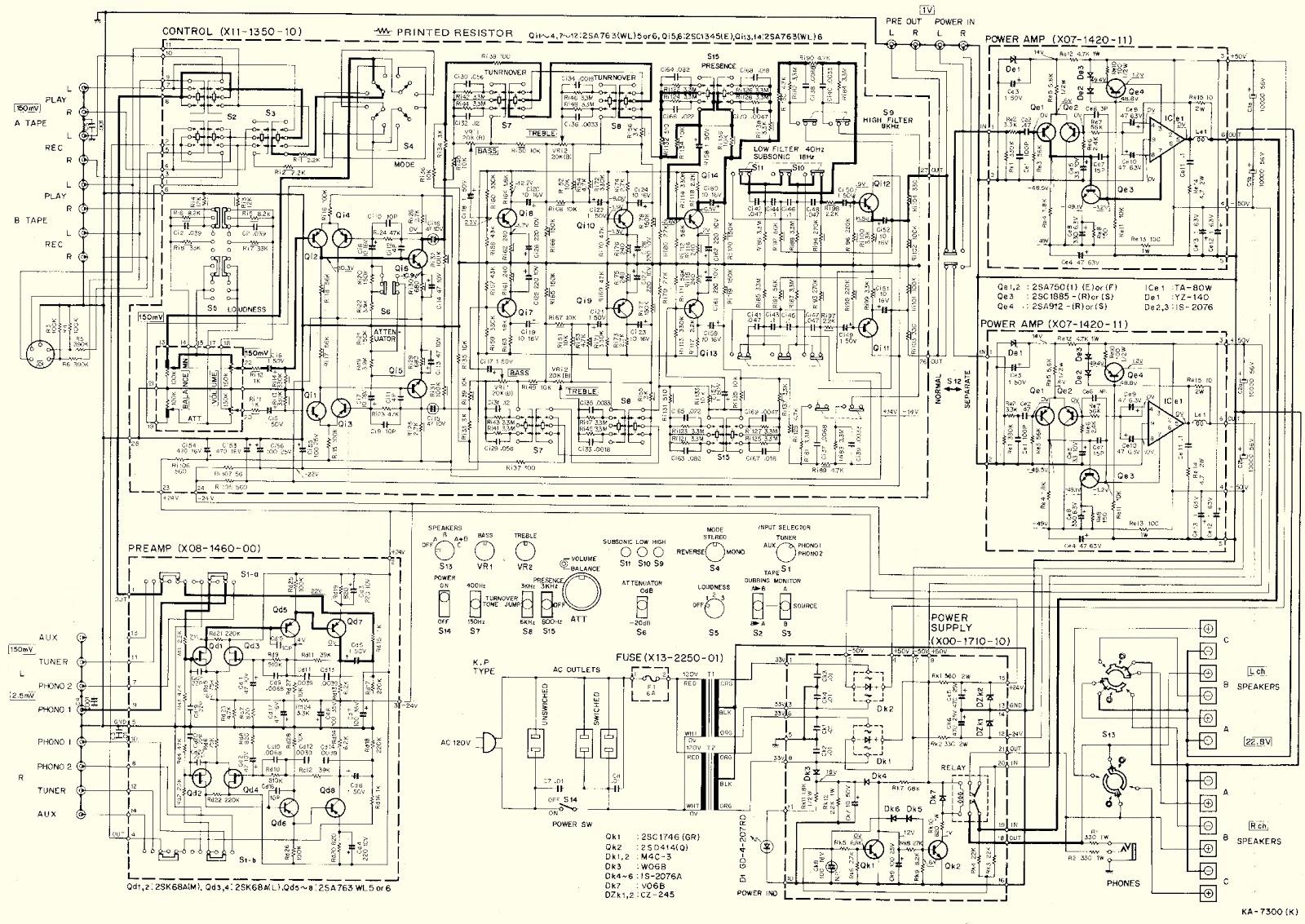 full schematic click on schematics to zoom in wiring diagram host click on schematic to zoom in wiring diagram for you full schematic click on schematics to zoom in