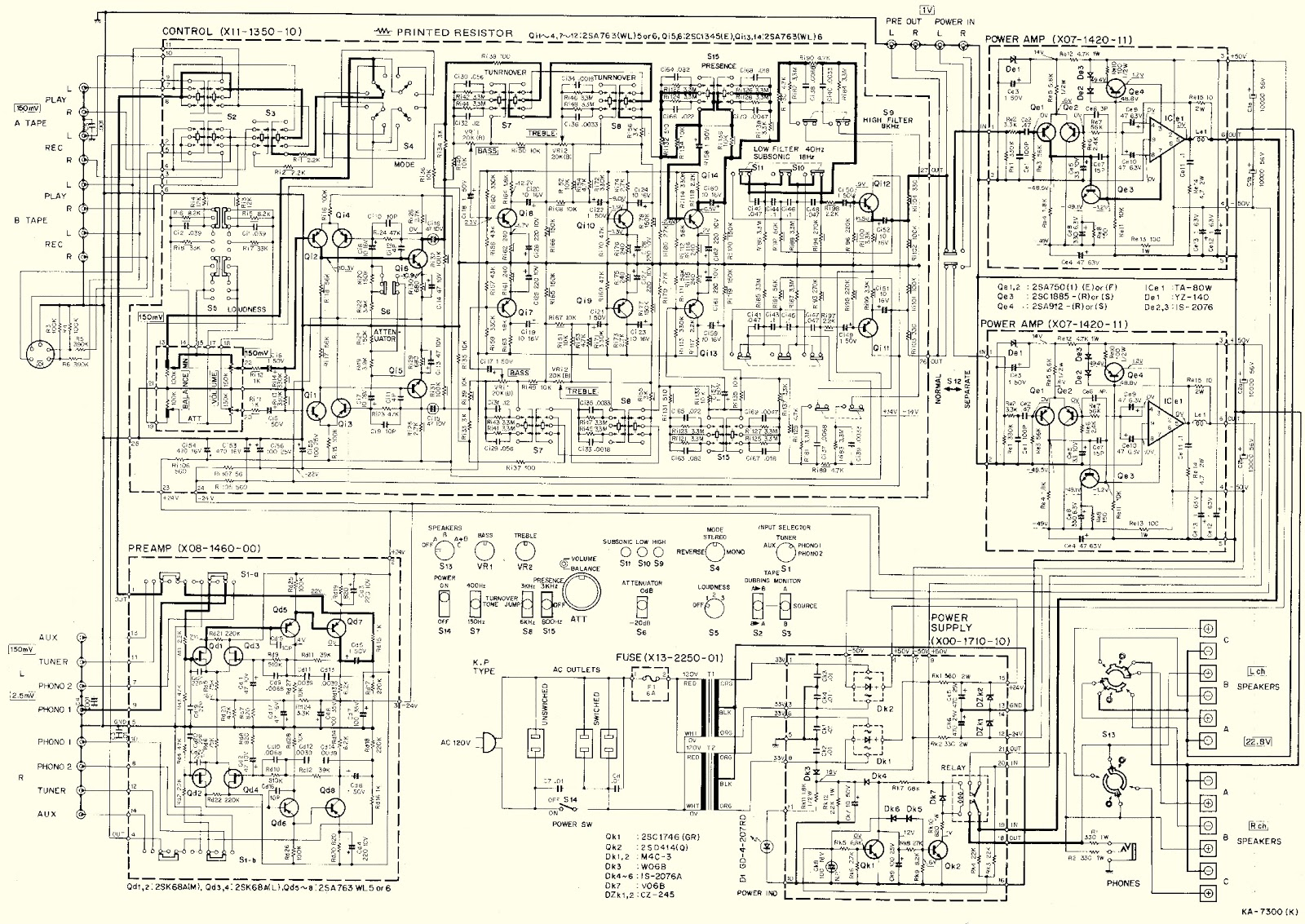 medium resolution of click on the schematic to zoom in