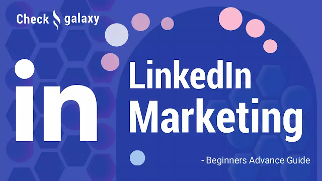 linkedIn-marketing-tips-to-grow-your-business