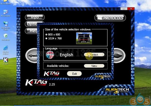 install-ktag-ksuite-v225-15