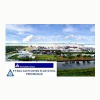 Lowongan Kerja SMK/D3/S1 Terbaru di PT Riau Sakti United Plantations Pekanbaru Agustus 2020