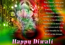 diwali%2Bsms%2Bmessages