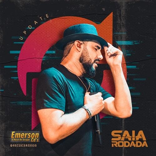 Saia Rodada 2019 - Update