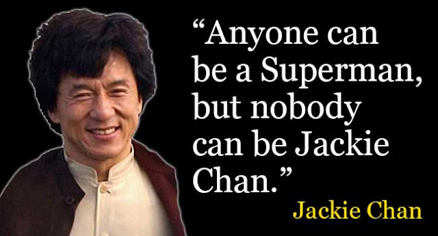 Jackie Chan Quotes. Inspirational Quotes, Kung Fu, Martial Arts & Life - Lessons. Philosophy Words,jackie chan movies,jackie chan age,jackie chan 2019,jackie chan son,jackie chan,jackie chan children,jackie chan biography,jackie chan 2019,jet li quotes,jackie chan facts,jackie chan quotes karate kid,jackie chan contributions,jackie chan quotes rush hour, jackie chan quotes images,jackie chan travel your money will return,jackie chan coffee,jaycee chan,rush hour 1998, jackie chan cartoon,joan lin,jackie chan daughter,jackie chan movies,jackie chan quotes,jackie chan quotes karate kid, jackie chan quotes in tamil,jackie chan quotes travel,jackie chan quotes in hindi,jackie chan quote about traveling,jackie chan quotes about time,image of jackie chan,jet li biography,jackie chan facebook,chan kwong sang,jackie chan biography book, jackie chan photos hd,jackie chan whatsapp number,jackie chan 2019,jackie chan account,jackie chan nationality hong kong, jackie chan nationality american,jackie chan upbringing,jackie chan offspring,jackie chan Quotes. Inspirational Quotes Death Movies Martial Arts & Biography. Enter the Dragon, Fist of Fury, Game of Death, jackie chan: A Warrior's Journey, The Real jackie chan, Way of the Dragon The Big Boss 1971 Life-Changing Philosophy Words.jackie chan Powerful Success Text Quotes, Celebrities Quotes, Sports Quotes, jackie chan - Movies, Life & Children - Biography - How Did jackie chan Die? The Truth About The Legend's Demise, How Hong Kong actor Jason Tobin channels jackie chan for Cinemax hit show 'Warrior',The return of jackie chan: in 'Warrior' and 'Once Upon a Time in Hollywood'jackie chan Death Anniversary: Here are Some Lesser Known Facts About the Martial Arts Icon,jackie chan movies,jackie chan son,jackie chan wife,jackie chan daughter,jackie chan children,jackie chan death cause,jackie chan family,jackie chan son death,brandon lee,shannon lee,jackie chan movies,linda lee cadwell,jackie chan movie,jackie chan quotes,how did brandon lee die,jackie chan wife,game of death 1978,jackie chan daughter,the real jackie chan,jackie chan movies list,lee hoi chuen,equagesic,where is jackie chan buried,jackie chan imdb,jackie chan date of birth,ip man died,brandon lee date of birth,jackie chan a warriors journey,summary of jackie chan,jackie chan britannica,robert lee jun-fai,jackie chan quotes water,jackie chan quotes love,jackie chan quotes in hindi,jackie chan quotes in tamil,jackie chan quotes pdf,jackie chan quotes words,jackie chan quotes emotional reactions,jackie chan quotes words control you,jackie chan quotes water,ip man quotes,jackie chan quotes in hindi,jackie chan speeches,jackie chan quotes in tamil,jackie chan quotes do not pray for an easy life,jackie chan quotes 1000 kicks,jackie chan quotes tamil,jackie chan teacher quote,jackie chan quotes telugu,jackie chan express yourself quote,jackie chan running quote,40 jackie chan quotes,jackie chan quotes emotional reactions,jackie chan expectations,jackie chan quotes truth,movie about jackie chan fight,jackie chan quote iphone wallpaper,jackie chan quotes wallpaper cave,jackie chan humble quote, jackie chan gardner quote,jackie chan pain quotes,jackie chan quotes on confidence,don t think feel jackie chan,jackie chan quotes on hard work; gary v quotes wallpaper; gary vee instagram; jackie chan wife; gary vee podcast; gary vee book; gary vee youtube; jackie chan net worth; jackie chan blog; jackie chan quotes; askjackie chan one entrepreneurs take on leadership social media and self awareness; lizzie jackie chan; gary vee youtube; jackie chan instagram; jackie chan twitter; jackie chan youtube; jackie chan blog; jackie chan jets; gary videos; jackie chan books; jackie chan facebook; aj jackie chan; jackie chan podcast; jackie chan kids; jackie chan linkedin; jackie chan Quotes. Philosophy Motivational & Inspirational Quotes. Inspiring Character Sayings; jackie chan Quotes German philosopher Good Positive & Encouragement Thought jackie chan Quotes. Inspiring jackie chan Quotes on Life and Business; Motivational & Inspirational jackie chan Quotes; jackie chan Quotes Motivational & Inspirational Quotes Life jackie chan Student; Best Quotes Of All Time; jackie chan Quotes.jackie chan quotes in hindi; short jackie chan quotes; jackie chan quotes for students; jackie chan quotes images5; jackie chan quotes and sayings; jackie chan quotes for men; jackie chan quotes for work; powerful jackie chan quotes; motivational quotes in hindi; inspirational quotes about love; short inspirational quotes; motivational quotes for students; jackie chan quotes in hindi; jackie chan quotes hindi; jackie chan quotes for students; quotes about jackie chan and hard work; jackie chan quotes images; jackie chan status in hindi; inspirational quotes about life and happiness; you inspire me quotes; jackie chan quotes for work; inspirational quotes about life and struggles; quotes about jackie chan and achievement; jackie chan quotes in tamil; jackie chan quotes in marathi; jackie chan quotes in telugu; jackie chan wikipedia; jackie chan captions for instagram; business quotes inspirational; caption for achievement; jackie chan quotes in kannada; jackie chan quotes goodreads; late jackie chan quotes; motivational headings; Motivational & Inspirational Quotes Life; jackie chan; Student. Life Changing Quotes on Building Yourjackie chan Inspiringjackie chan SayingsSuccessQuotes. Motivated Your behavior that will help achieve one's goal. Motivational & Inspirational Quotes Life; jackie chan; Student. Life Changing Quotes on Building Yourjackie chan Inspiringjackie chan Sayings; jackie chan Quotes.jackie chan Motivational & Inspirational Quotes For Life jackie chan Student.Life Changing Quotes on Building Yourjackie chan Inspiringjackie chan Sayings; jackie chan Quotes Uplifting Positive Motivational.Successmotivational and inspirational quotes; badjackie chan quotes; jackie chan quotes images; jackie chan quotes in hindi; jackie chan quotes for students; official quotations; quotes on characterless girl; welcome inspirational quotes; jackie chan status for whatsapp; quotes about reputation and integrity; jackie chan quotes for kids; jackie chan is impossible without character; jackie chan quotes in telugu; jackie chan status in hindi; jackie chan Motivational Quotes. Inspirational Quotes on Fitness. Positive Thoughts forjackie chan; jackie chan inspirational quotes; jackie chan motivational quotes; jackie chan positive quotes; jackie chan inspirational sayings; jackie chan encouraging quotes; jackie chan best quotes; jackie chan inspirational messages; jackie chan famous quote; jackie chan uplifting quotes; jackie chan magazine; concept of health; importance of health; what is good health; 3 definitions of health; who definition of health; who definition of health; personal definition of health; fitness quotes; fitness body; jackie chan and fitness; fitness workouts; fitness magazine; fitness for men; fitness website; fitness wiki; mens health; fitness body; fitness definition; fitness workouts; fitnessworkouts; physical fitness definition; fitness significado; fitness articles; fitness website; importance of physical fitness; jackie chan and fitness articles; mens fitness magazine; womens fitness magazine; mens fitness workouts; physical fitness exercises; types of physical fitness; jackie chan related physical fitness; jackie chan and fitness tips; fitness wiki; fitness biology definition; jackie chan motivational words; jackie chan motivational thoughts; jackie chan motivational quotes for work; jackie chan inspirational words; jackie chan Gym Workout inspirational quotes on life; jackie chan Gym Workout daily inspirational quotes; jackie chan motivational messages; jackie chan jackie chan quotes; jackie chan good quotes; jackie chan best motivational quotes; jackie chan positive life quotes; jackie chan daily quotes; jackie chan best inspirational quotes; jackie chan inspirational quotes daily; jackie chan motivational speech; jackie chan motivational sayings; jackie chan motivational quotes about life; jackie chan motivational quotes of the day; jackie chan daily motivational quotes; jackie chan inspired quotes; jackie chan inspirational; jackie chan positive quotes for the day; jackie chan inspirational quotations; jackie chan famous inspirational quotes; jackie chan inspirational sayings about life; jackie chan inspirational thoughts; jackie chan motivational phrases; jackie chan best quotes about life; jackie chan inspirational quotes for work; jackie chan short motivational quotes; daily positive quotes; jackie chan motivational quotes forjackie chan; jackie chan Gym Workout famous motivational quotes; jackie chan good motivational quotes; greatjackie chan inspirational quotes; jackie chan Gym Workout positive inspirational quotes; most inspirational quotes; motivational and inspirational quotes; good inspirational quotes; life motivation; motivate; great motivational quotes; motivational lines; positive motivational quotes; short encouraging quotes; jackie chan Gym Workout; motivation statement; jackie chan Gym Workout inspirational motivational quotes; jackie chan Gym Workout; motivational slogans; motivational quotations; self motivation quotes; quotable quotes about life; short positive quotes; some inspirational quotes; jackie chan Gym Workout some motivational quotes; jackie chan Gym Workout inspirational proverbs; jackie chan Gym Workout top inspirational quotes; jackie chan Gym Workout inspirational slogans; jackie chan Gym Workout thought of the day motivational; jackie chan Gym Workout top motivational quotes; jackie chan Gym Workout some inspiring quotations; jackie chan Gym Workout motivational proverbs; jackie chan Gym Workout theories of motivation; jackie chan Gym Workout motivation sentence; jackie chan Gym Workout most motivational quotes; jackie chan Gym Workout daily motivational quotes for work; jackie chan Gym Workout business motivational quotes; jackie chan Gym Workout motivational topics; jackie chan Gym Workout new motivational quotesjackie chan; jackie chan Gym Workout inspirational phrases; jackie chan Gym Workout best motivation; jackie chan Gym Workout motivational articles; jackie chan Gym Workout; famous positive quotes; jackie chan Gym Workout; latest motivational quotes; jackie chan Gym Workout; motivational messages about life; jackie chan Gym Workout; motivation text; jackie chan Gym Workout motivational postersjackie chan Gym Workout; inspirational motivation inspiring and positive quotes inspirational quotes about jackie chan words of inspiration quotes words of encouragement quotes words of motivation and encouragement words that motivate and inspire; motivational commentsjackie chan Gym Workout; inspiration sentencejackie chan Gym Workout; motivational captions motivation and inspiration best motivational words; uplifting inspirational quotes encouraging inspirational quotes highly motivational quotesjackie chan Gym Workout; encouraging quotes about life; jackie chan Gym Workout; motivational taglines positive motivational words quotes of the day about life best encouraging quotesuplifting quotes about life inspirational quotations about life very motivational quotes; jackie chan Gym Workout; positive and motivational quotes motivational and inspirational thoughts motivational thoughts quotes good motivation spiritual motivational quotes a motivational quote; best motivational sayings motivatinal motivational thoughts on life uplifting motivational quotes motivational motto; jackie chan Gym Workout; today motivational thought motivational quotes of the day jackie chan motivational speech quotesencouraging slogans; some positive quotes; motivational and inspirational messages; jackie chan Gym Workout; motivation phrase best life motivational quotes encouragement and inspirational quotes i need motivation; great motivation encouraging motivational quotes positive motivational quotes about life best motivational thoughts quotes; inspirational quotes motivational words about life the best motivation; motivational status inspirational thoughts about life; best inspirational quotes about life motivation for jackie chan in life; stay motivated famous quotes about life need motivation quotes best inspirational sayings excellent motivational quotes; inspirational quotes speeches motivational videos motivational quotes for students motivational; inspirational thoughts quotes on encouragement and motivation motto quotes inspirationalbe motivated quotes quotes of the day inspiration and motivationinspirational and uplifting quotes get motivated quotes my motivation quotes inspiration motivational poems; jackie chan Gym Workout; some motivational words; jackie chan Gym Workout; motivational quotes in english; what is motivation inspirational motivational sayings motivational quotes quotes motivation explanation motivation techniques great encouraging quotes motivational inspirational quotes about life some motivational speech encourage and motivation positive encouraging quotes positive motivational sayingsSuccessGym Workout motivational quotes messages best motivational quote of the day whats motivation best motivational quotationjackie chan Gym Workout; good motivational speech words of motivation quotes it motivational quotes positive motivation inspirational words motivationthought of the day inspirational motivational best motivational and inspirational quotes motivational quotes for jackie chan in life; motivationaljackie chan Gym Workout strategies; motivational games; motivational phrase of the day good motivational topics; motivational lines for life motivation tips motivational qoute motivation psychology message motivation inspiration; inspirational motivation quotes; inspirational wishes motivational quotation in english best motivational phrases; motivational speech motivational quotes sayings motivational quotes about life and jackie chan topics related to motivation motivationalquote i need motivation quotes importance of motivation positive quotes of the day motivational group motivation some motivational thoughts motivational movies inspirational motivational speeches motivational factors; quotations on motivation and inspiration motivation meaning motivational life quotes of the dayjackie chan Gym Workout good motivational sayings; jackie chan Motivational Quotes. Inspirational Quotes on Fitness. Positive Thoughts forjackie chan