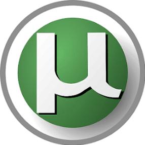 تحميل برنامج يوتورنت uTorrent 2020 للكمبيوتر برابط مباشر