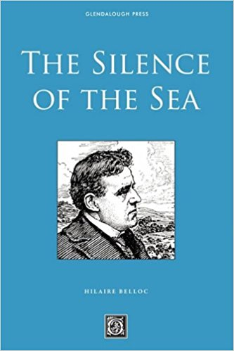 hilaire belloc essays The writer of the essay the path to rome by hilaire belloc analyzes hilaire belloc's the path to rome and suggests that belloc described his journey as a.