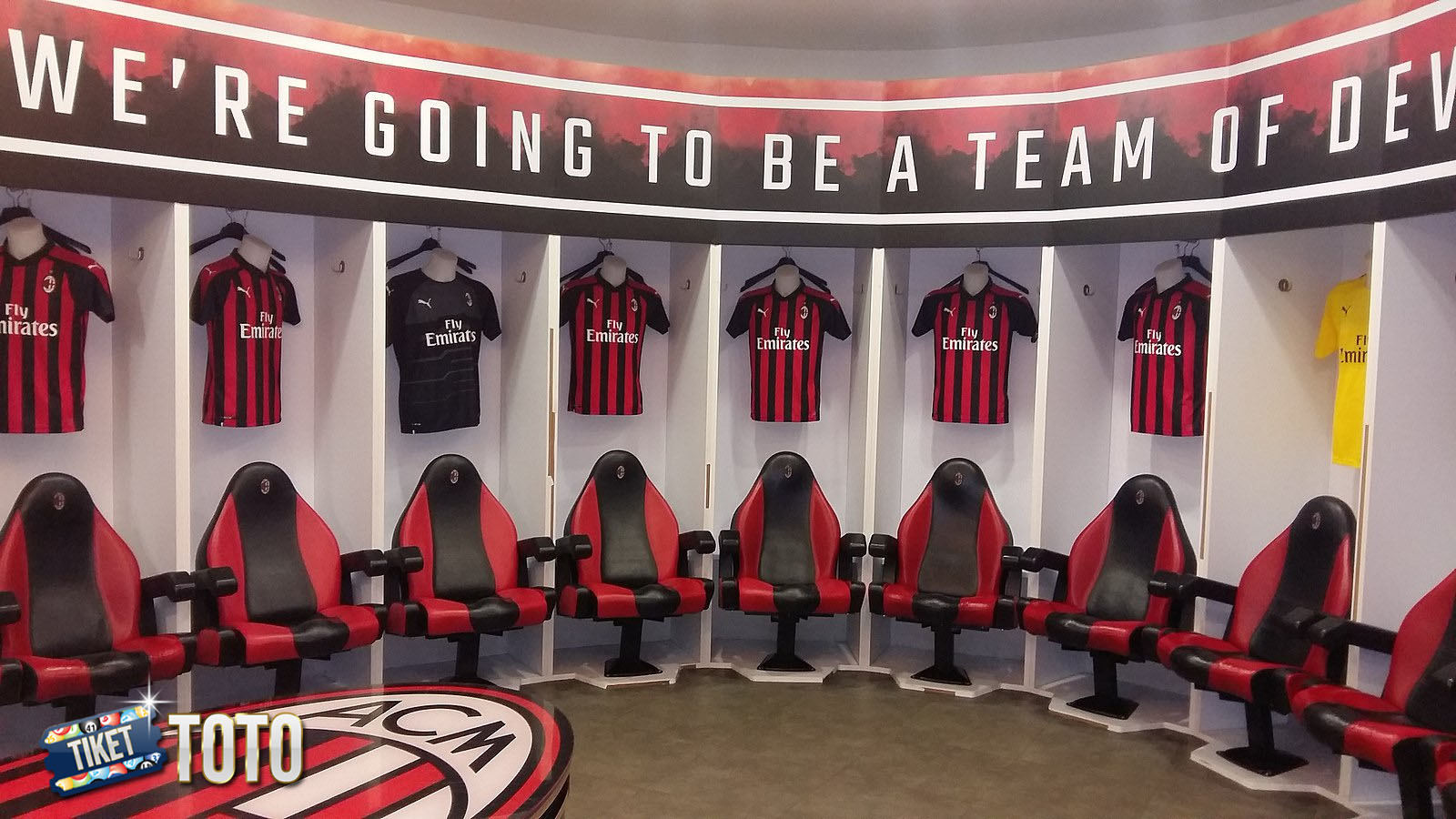 Pioli: Milan Butuh 75 Poin untuk Lolos ke Liga Champions
