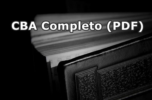 Comentário Bíblico Adventista Completo (PDF)