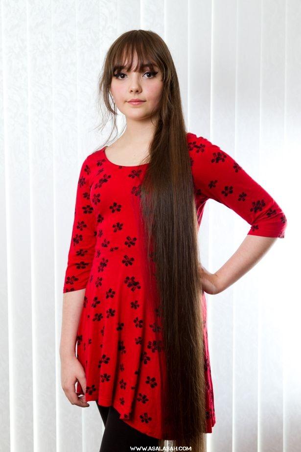 http://www.asalasah.com/2016/03/gadis-cantik-pemilik-rambut-rapunzel.html