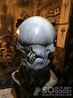 http://alienexplorations.blogspot.co.uk/2017/12/aliencovenant-davids-lab-mutated-alien.html