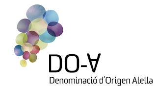 DO-alella-logo