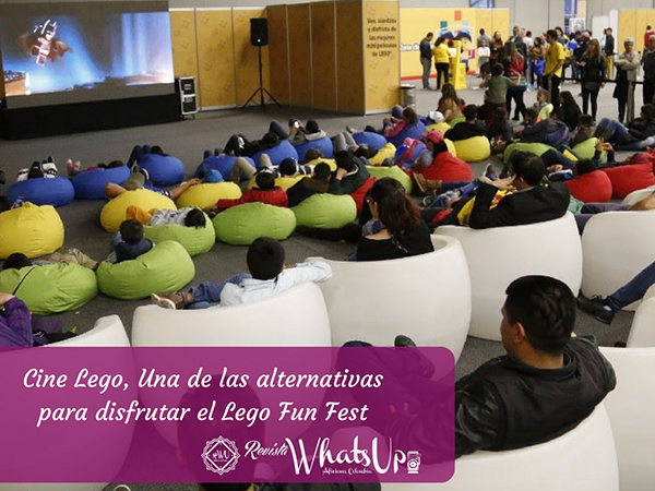 Cine-Lego-alternativas-Fun-Fest