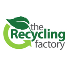 http://www.therecyclingfactory.com/