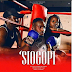 AUDIO   Paul Clement – Siogopi (Mp3) Download