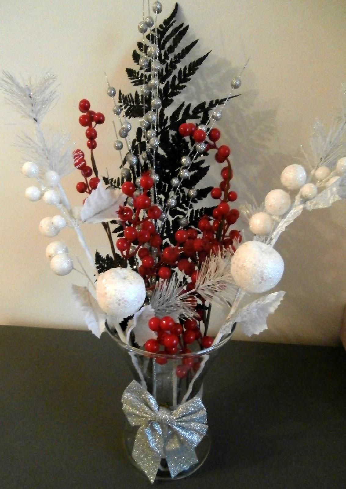 Pora Na Maj Dekoracje świąteczne