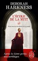https://exulire.blogspot.com/2020/01/le-livre-perdu-des-sortilege-t2-lecole.html