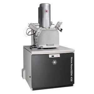 Microscopio-Eletronico-de-Varredura